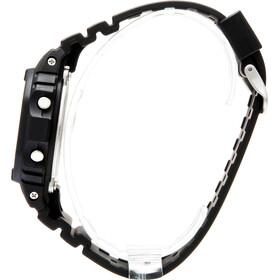 CASIO G-SHOCK DW-5600BB-1ER Watch Men, black